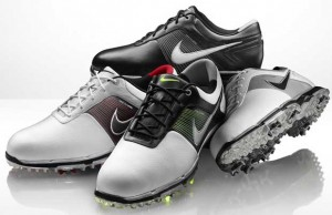 nike_lunar_control_footwear