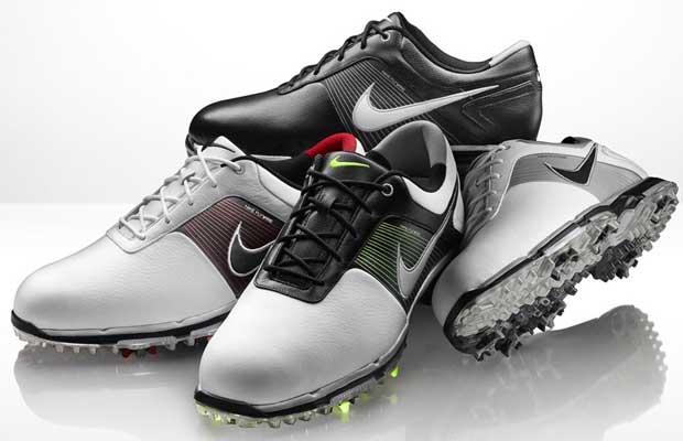 nike lunar control footwear