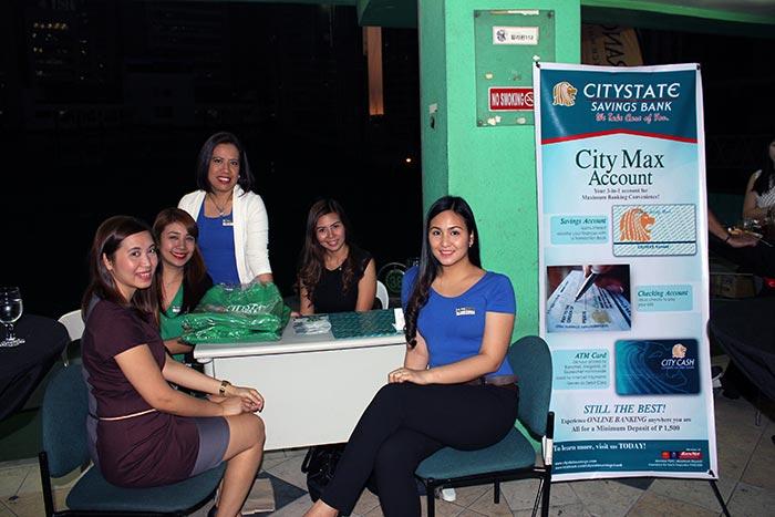 Citystate Bank