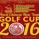 Anvil-Chinese-New-Year-Golf-Cup-2016
