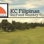 KC Filipinas Golf Club