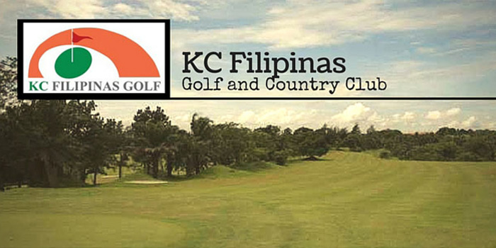 KC Filipinas Golf Club - Discounts, Reviews and Club Info