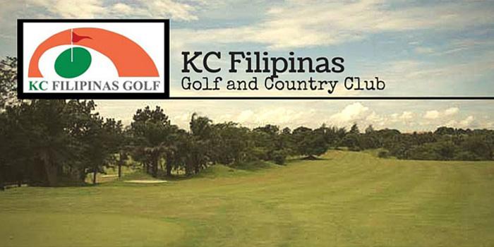 KC Filipinas Golf Club - Discounts, Reviews and Club Info