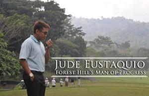 Jude Eustaquio HI