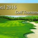 April-2016-Golf-Tournaments-HI
