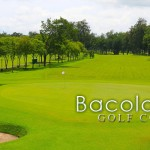 Bacolod-City-Golf-Courses