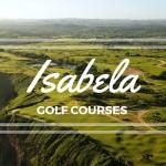 Isabela-Golf-Courses