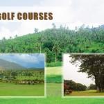 Leyte-Golf-Courses