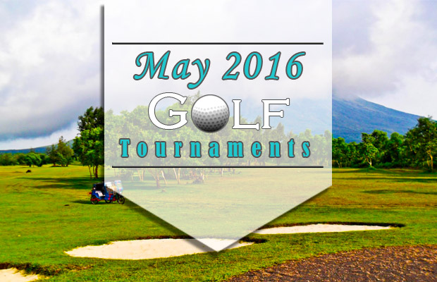 May-2016-Golf-Tournaments-FI