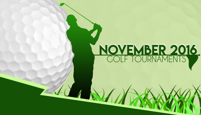 November-2016-Golf-Tournaments-HI