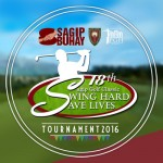 Sagip-Buhay's-18th-Golf-Classic-Featured Image