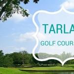 Tarlac Golf Courses