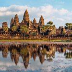 Angkor-International-Team-Championship-Enrollment-Open-Now-FI