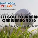 COFFI-GOLF-TOURNAMENT-CANLUBANG-2016-FI