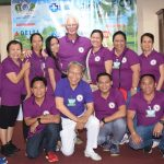 A Remarkable Outcome – AmCham Foundation's 30th ChariTee Golf Tournament