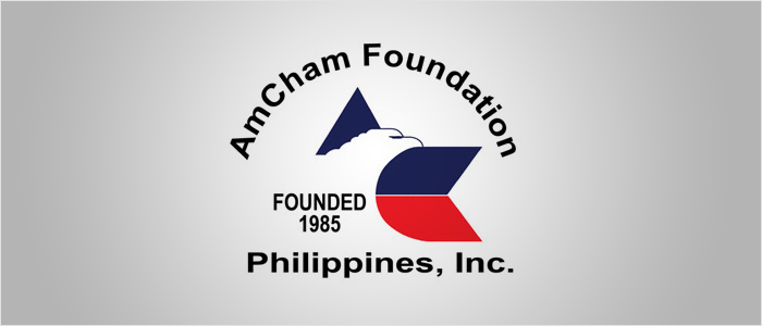 The American Chamber Foundation Philippines