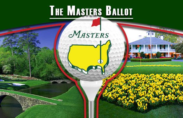 the-masters-ballot-FI
