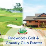 Pinewoods Golf & Country Club