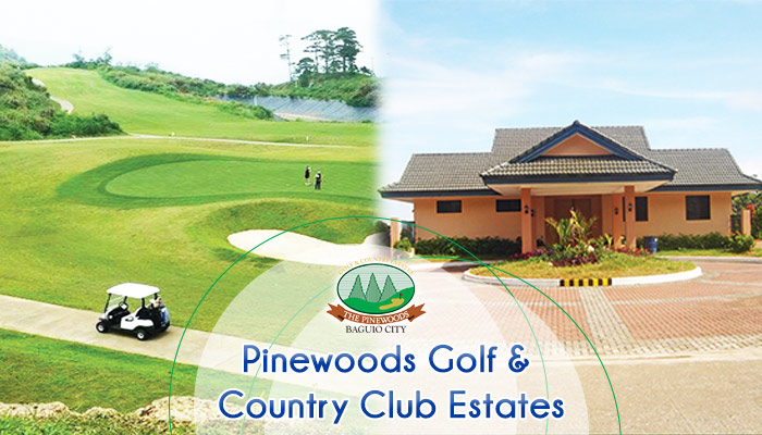Pinewoods Golf & Country - Discounts, Reviews and Club Info