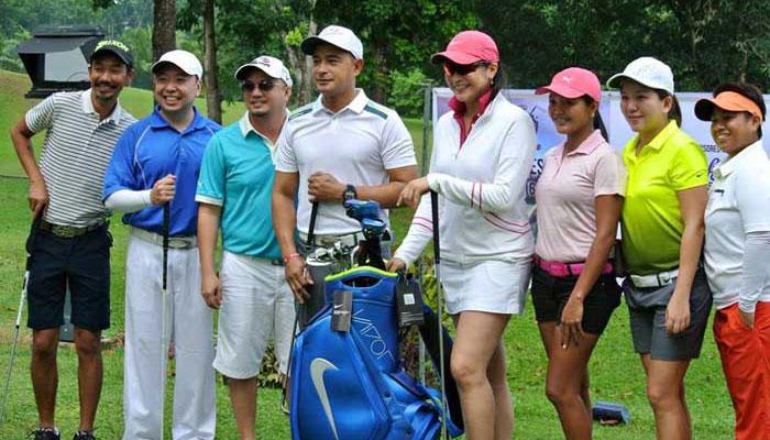 councilor-daisy-g-reyes-3rd-golf-cup