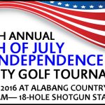 USEC's 4th of July U.S. Independence Day Tournament