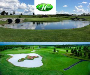 North Country Golf Course