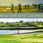 Pradera Golf and Country Club