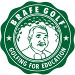 BRAFE 11 Golf – Golfing For Education Since 2006