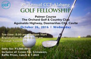 ccf-8th-golf-fellowship-promo