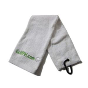 GolfPH Towel