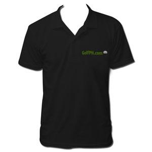 GolfPH Polo Shirt
