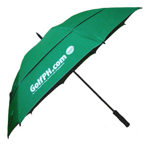 GolfPH Umbrella