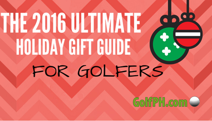 55-golf-gifts-you-can-give-this-christmas