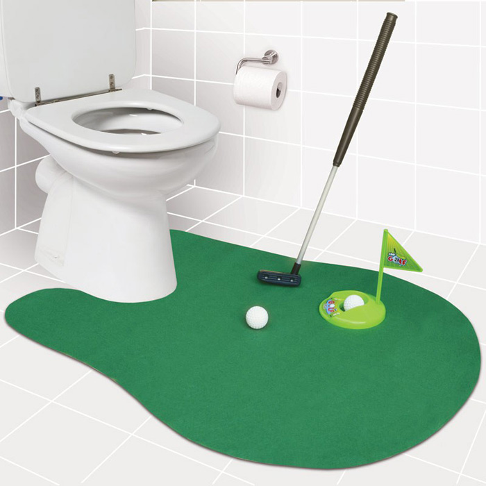 golf-potty-putting-game