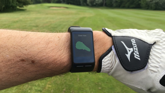 the-garmin-vivoactive-hr-gps-smartwatch-with-golf-gps