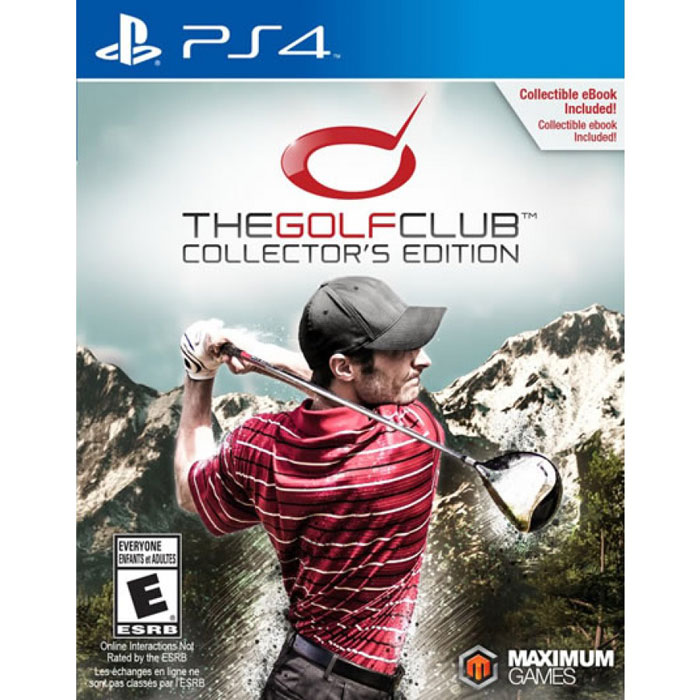 the-golf-club-video-game