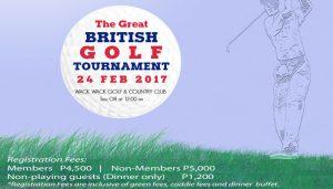 "alt=""The Great British Golf Tournament"""