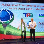 Philippines To Host The Next Asia Golf Tourism Convention