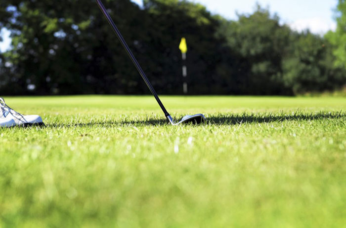 How To Develop a Pre-Shot Routine Like Clockwork