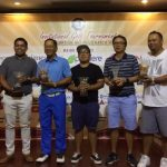 Five More Advance to the WAGC National Finals
