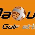 GolfPH Partners With Max Out Golf