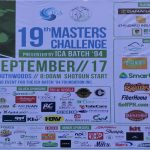 19th Masters Challenge – A Masterful Display
