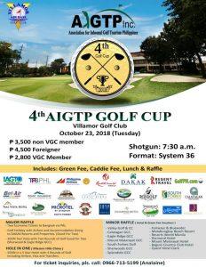 aigtp-golf-golf-cup