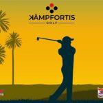 WAGC Qualifier - LG Nationwide Golf Tour